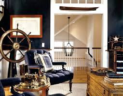 Nautical office decor Beach Cottage Nautical Office Decor With Office Nautical Office Home Design Ideas And Pictures For Decor Interior Design Nautical Office Decor 20230 Interior Design
