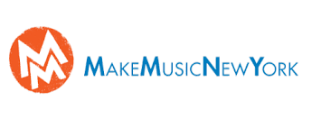Displayed here are job ads that match your query. Make Music New York