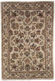 lovely wool area rugs for brown beige gold green traditional persian hand tufted wool area 71