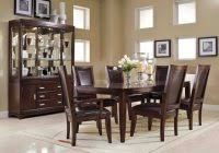 Everyday Dining Room Table Centerpiece Ideas Youtube Home