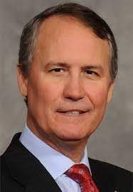 2009-most-influential-in-healthcare-dean-wilkerson- | Modern Healthcare