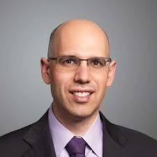 Adam Scherer | Crowe Soberman LLP
