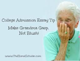 ideas about College Admission Essay on Pinterest   College     Pinterest Help your child stand out with his college admissions essay with this unique essay prompt