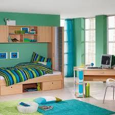 Small Boys Room Decorating Ideas Home Decor Ideas Interesting Small Boys Bedroom Ideas