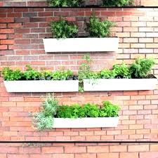 wall mounted planters outdoor wall mounted planter wall mount planter wall mounted planters image of creative wall mounted planters outdoor