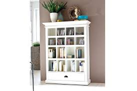 white bookcase with drawers modern white bookcase drawers kings brand furniture curio bookcase cabinet with glass doors white bookchase modern white