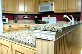 can you paint laminate countertops to look like wood glossy white painting black granite