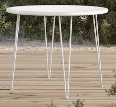 the best outdoor patio furniture for