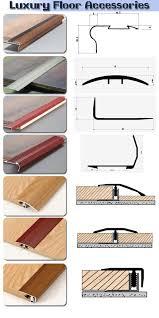 aluminum stair nosing for vinyl floor concrete stair aluminum treads bamboo flooring stair nosing