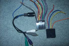 wiring diagram for 2003 mitsubishi eclipse the wiring diagram 2000 mitsubishi eclipse infinity stereo wiring diagram wiring wiring diagram