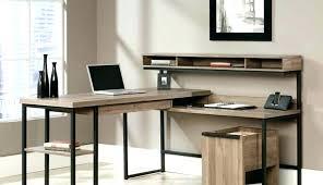 Used home office desk Luxury Used Computer Desk For Sale Office Desk For Sale Near Me Used Home Office Desk Furniture Hansflorineco Used Computer Desk For Sale Lighting Ideas Desk Small Spaces Used