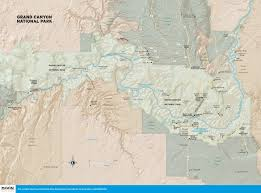 printable travel maps of arizona moon travel guides Travel Map Of Arizona travel maps of the grand canyon travel map of arizona and utah