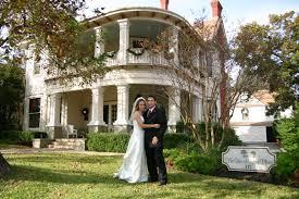 the inn at craig place, san antonio, tx weddings ✭ texas bed Wedding Halls San Antonio Tx the inn at craig place, san antonio, tx weddings ✭ texas bed and wedding halls san antonio texas