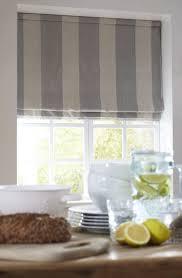 levolor vertical blinds. Fabric Horizontal Blinds Levolor Vertical Design