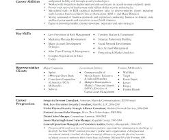 Kroger Resume Examples Mcdonalds Shift Manager Resume Example Sample Work Experience