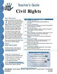 civil rights movement essays and papers civil rights   civil rights movement essays and papers civil rights movement essays edu essay