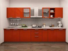 Impressive Simple Kitchen Designs For Indian Homes Interior Pictures Where To Find Design