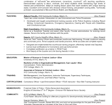 Free Resume Examples Online Best of Astounding Free Resumemples Onlinemple Template To Get Ideas How