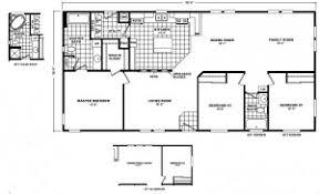 double wide floor plans 2 bedroom. colwood double wide floor plans 2 bedroom