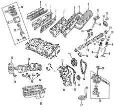 similiar 2000 dodge durango parts diagram keywords 2000 dodge durango parts diagram as well 2002 dodge durango 4 7 engine