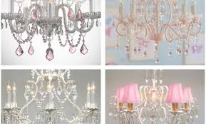 junk gypsy chandeliers chandelier urban outfitters white small baby for well known multi colored gypsy chandeliers