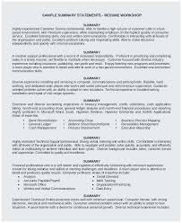 Professional Sales Resume 30 Professional Sales Resume Images