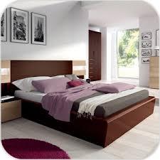 bedroom design apps. New Bedroom Design Apps