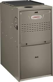 lennox furnace prices. Lennox Furnace Prices O