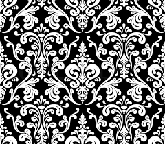 Damask Pattern Free Demask Design Under Fontanacountryinn Com