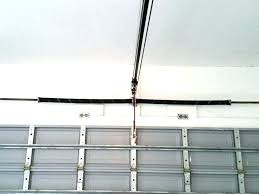 garage door wont open craftsman garage door opener troubleshooting wont close large size of door door