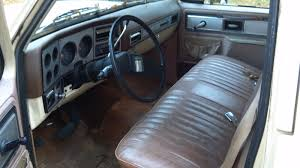 1980 Chevrolet Silverado - news, reviews, msrp, ratings with ...