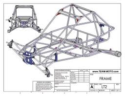 plans for dune buggy proyectos que intentar plans for dune buggy proyectos que intentar vehicles cars and zombies