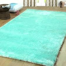 grey fluffy rug blue area rugs and white teal argos