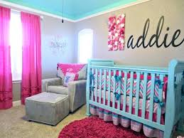 nursery room rugs girls room rugs enchanting image of girl baby nursery room decoration using round