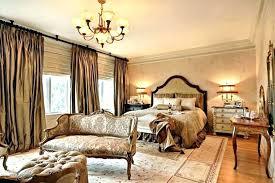 beige bedroom walls color wall living room ideas elegant