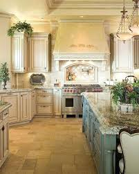french country kitchen style charming ideas french country decorating ideas french country kitchens kitchens and house french country kitchen