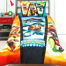 Superior Skylander Bedroom Bedroom Photo Skylander Bedroom Uk