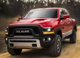 2018 dodge truck lineup.  truck filename 2018 dodge ram 1500 rumorsjpg to dodge truck lineup