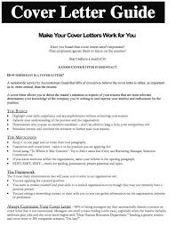 A Cover Letter Begins With Militarycacs Redirect To Microsoft Home Use Program How Important