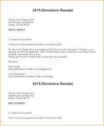 Free Printable School Forms Simple Goodwill Receipt Form Sample Donation Template Charitable Printable