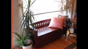 Youtube Living Room Design Living Room Bench Living Room Bench Seating Youtube Homes Design