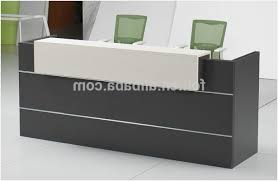 office furniture reception desk counter. Office Furniture Reception Desk » Finding New Fice  Counter Design Fohxt 8247 Amazing Office Furniture Reception Desk Counter .