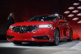 2018 acura grill. contemporary grill 2018 acura tlx new08 for acura grill a