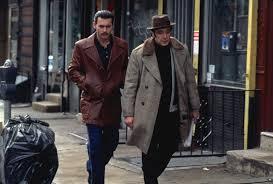 10 Film Gangster Terbaik Versi Salman Aditya