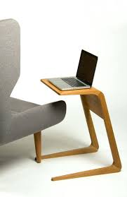 portable laptop desk stand the table by portable laptop desk table stand bed tv tray