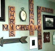 wall letter decor letters wall decor initial letter wall decor en metal initial letters wall decor wall letter decor