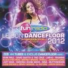 Le Son Dancefloor 2012