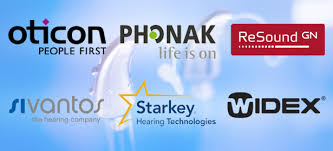 Hearing Aid Prices Which