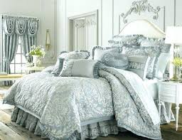 medium size of comforters luxury designer hotel linen collection egyptian cotton towels sheets and duvet covers