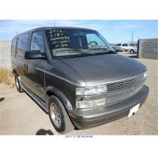 All Chevy 95 chevy astro van : 1999 - CHEVROLET ASTRO VAN - Rod Robertson Enterprises Inc.